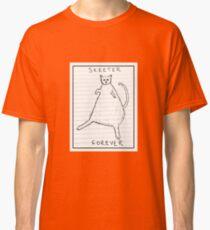 Skeeter Forever Classic T-Shirt
