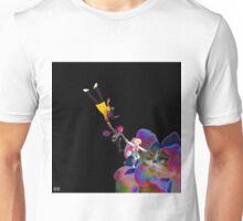 lil uzi vert: the perfect luv  Unisex T-Shirt