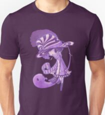 Which is Witch T-Shirt
