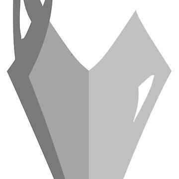 DiamondHeart by AEkon