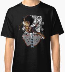 Gally Classic T-Shirt