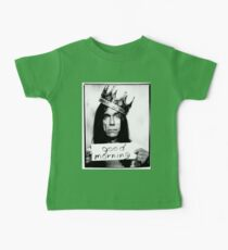 iggy pop Kids Clothes