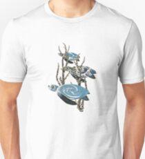 Sea Turtle Migration Unisex T-Shirt