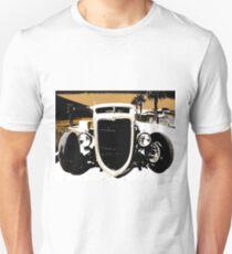 '32 Ratrod Truck T-Shirt