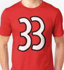 Gerald - Hey Arnold T-Shirt