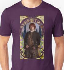 Je suis Prest T-Shirt