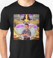 Trap Dewey Unisex T-Shirt
