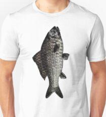 myselfisheyewitness (version 2) T-Shirt