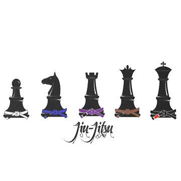 Human Chess by maumauuu