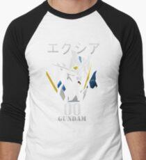 Exia 00  Mobile Suit Gundam T-Shirt
