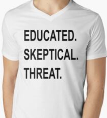 Threat T-Shirt