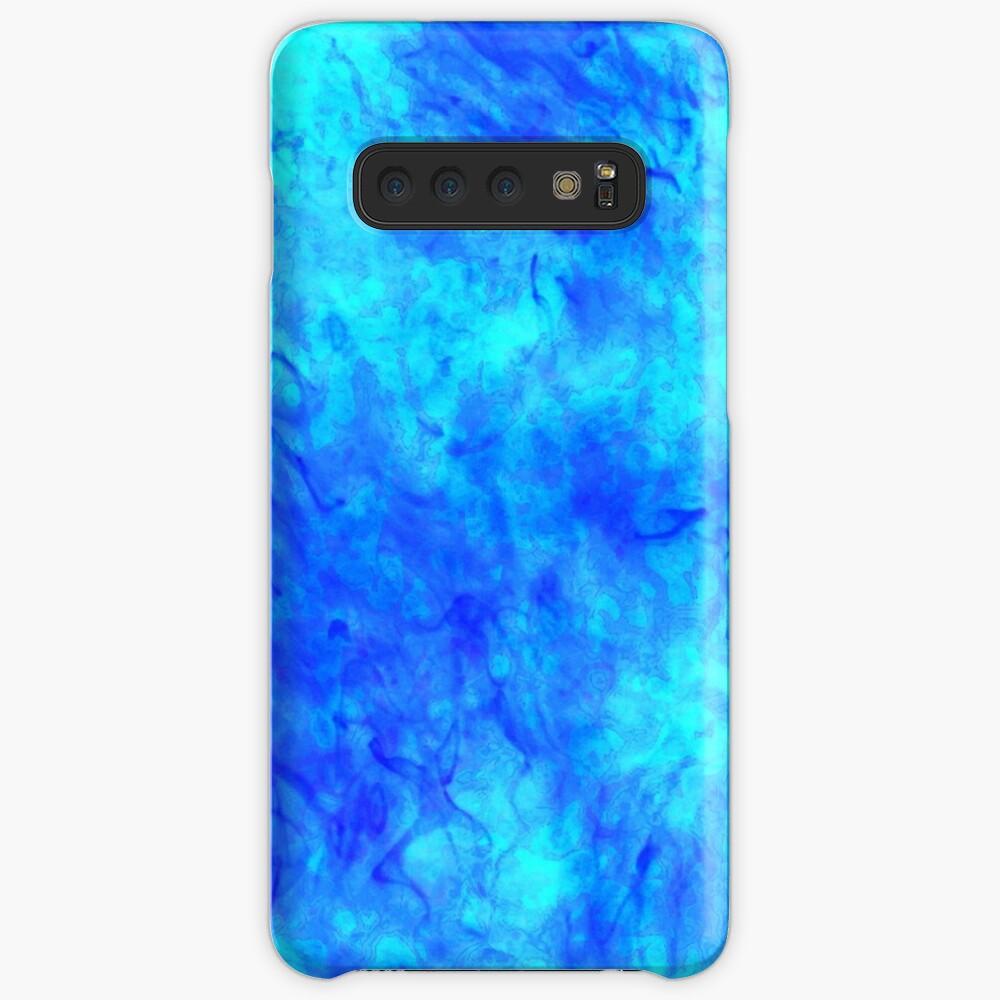 Faith Case & Skin for Samsung Galaxy