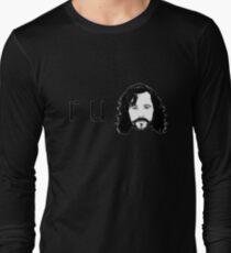 R U Sirius T-Shirt