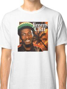jimmy cliff Classic T-Shirt
