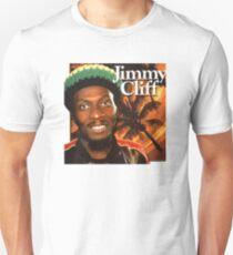 jimmy cliff T-Shirt