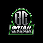 bryan clauson by patient91