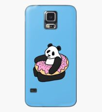 A Very Good Day Case/Skin for Samsung Galaxy