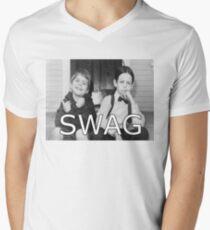 Little Rascals Swagger T-Shirt