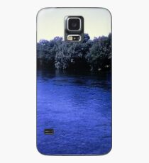 Goulburn River Case/Skin for Samsung Galaxy