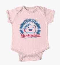 Marshmallows Kids Clothes