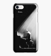 #AgustD | Interlude ; Dream, Reality iPhone Case/Skin