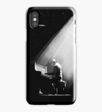 #AgustD | Interlude ; Dream, Reality iPhone Case