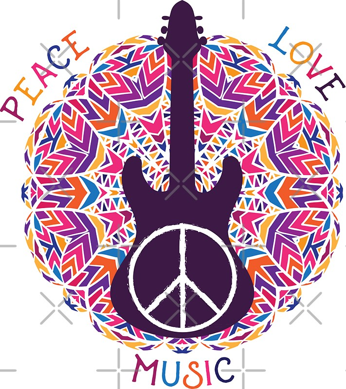 peace love music pictures images wallpaper and free download