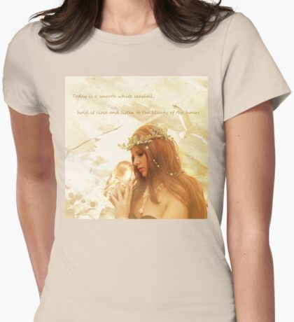 Sounds of the Sea T-Shirt