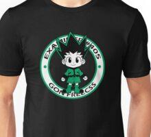 Examiner # 405 Unisex T-Shirt