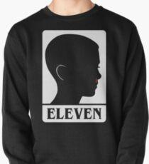 Onze Sweatshirt