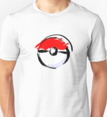 Pokemon Go T-Shirt