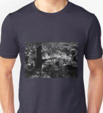 Sunshine softly Unisex T-Shirt
