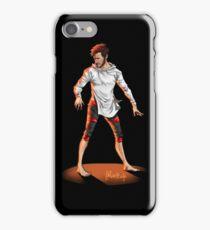 Killin It iPhone Case/Skin