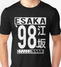 Esaka 98 T-Shirt