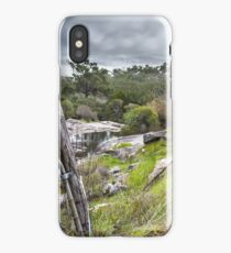 Roley Rocks iPhone Case/Skin