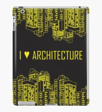 Architecture Drawing Ipad architecture drawing: ipad cases & skins | redbubble