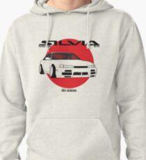 Nissan Silvia S14 Kouki Pullover Hoodie