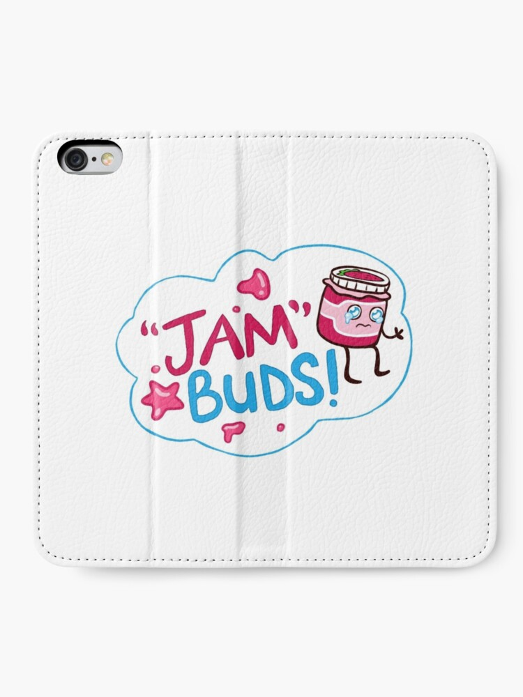 Jam Buddies Steven Universe Steven and Connie iphone case