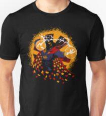 Mystic Arts T-Shirt