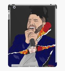 Chapter 3  iPad Case/Skin