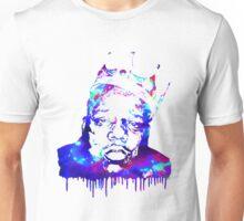 notorious big  Unisex T-Shirt