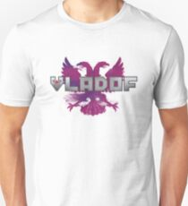 Vladof Freedom (Without Text) Unisex T-Shirt
