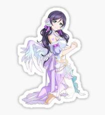 Nozomi Tojo Angel - Sticker Sticker