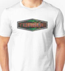 Torgue Explosive T-Shirt