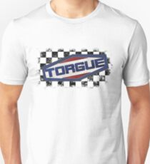 Torgue Speed Demon T-Shirt