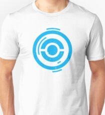 PokeStop T-Shirt