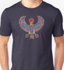Ra: Falcon Pectoral T-Shirt