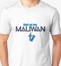 Maliwan Shock T-Shirt