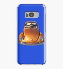 GLD-BUG Samsung Galaxy Case/Skin