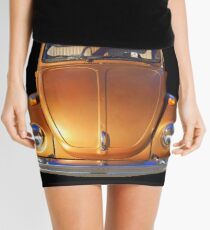 GLD-BUG Mini Skirt